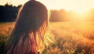 Tuyệt đối đừng để bản thân trở thành kẻ tầm thường sau chia tay