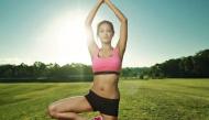 5 sai lầm khi tập thể dục buổi sáng khiến bạn tăng cân vèo vèo