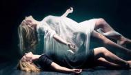 12 hiện tượng kì lạ âm thầm diễn ra khi cơ thể bạn đang chìm sâu vào giấc ngủ