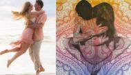 """Bí mật về kỹ thuật """"yêu"""" cổ xưa giúp cặp đôi """"thăng hoa"""" 18 giờ trong một ngày"""