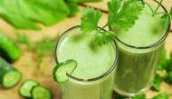 Chuyện gì sẽ xảy ra với sức khỏe nếu bạn duy trì ăn dưa leo mỗi ngày?