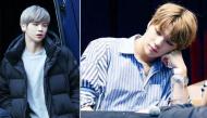 Ốm liệt giường, lại mất tiếng, Kang Daniel vẫn khăng khăng phải đi gặp fan bằng được