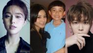 Scandal lớn nhất trong sự nghiệp của Phạm Băng Băng: Liệu em trai có phải con trai ruột?
