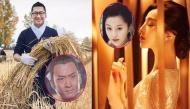 Thời niên thiếu của Bao Thanh Thiên 17 năm sau: Người là nữ hoàng thị phi, người về quê làm ruộng