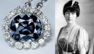 Lời nguyền ám ảnh của viên kim cương xanh Ấn Độ: ai chạm vào cũng đều chết bí ẩn