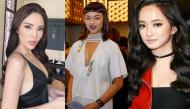 """Nhận không ra mỹ nhân Việt khi vô tình """"gây thù chuốc oán"""" với chuyên viên make-up"""