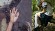 Bạn biết gì về trầm cảm, căn bệnh đã cướp đi mạng sống của biết bao người?