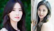 Điểm danh top 10 nữ thần tượng có gương mặt đẹp nhất Kpop năm 2017