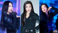 """Ngày càng xinh đẹp, phải chăng Joy sắp chiếm mất vị trí """"visual trong lòng fan"""" của Irene rồi?"""
