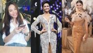 Những mỹ nhân người dân tộc thiểu số của Việt Nam: Ai là người có nhan sắc cá tính nhất?