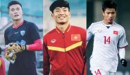 Những nhân vật được fan Việt gọi tên nhiều nhất sau trận thắng lịch sử
