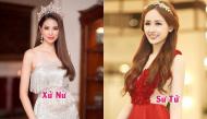 Điểm danh top 5 cung hoàng đạo có số trở thành hoa hậu