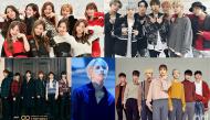 """Những sự thật bất ngờ khiến fan Kpop lâu năm còn phải """"giật mình"""""""