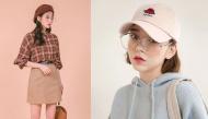 """Những xu hướng thời trang Hàn Quốc thống trị năm nay đến năm sau vẫn """"hot"""""""