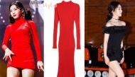 """Red Velvet thường xuyên phải """"nhìn trước ngó sau"""", khổ sở vì stylist thích """"cắt váy"""""""