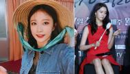 Những khuyết điểm ngoại hình idol không muốn nhắc tới nhưng fan vẫn cho là đẹp