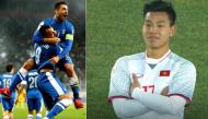Những pha ăn mừng bàn thắng cool ngầu, hài hước của các cầu thủ bóng đá
