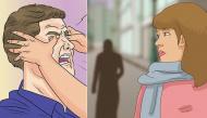 14 điều phải biết để bảo vệ bản thân khỏi nguy hiểm, cận Tết càng phải nhớ
