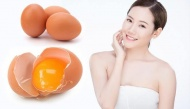 Cách cực dễ giúp da sáng mịn bật tông cấp tốc trong 2 tuần với nguyên liệu rẻ bèo
