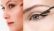 Mẹo trang điểm giúp cho đôi mắt nhỏ trở nên to tròn tự nhiên, thu hút ánh nhìn