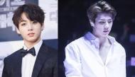 Những điểm chung ít người biết của em út nhà EXO và BTS