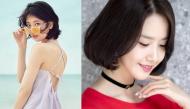 Những kiểu tóc đang được loạt idol Hàn lăng xê nhiệt tình: người đơn giản, người cute siêu cấp
