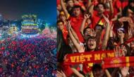 """Những địa điểm """"nóng"""" tường thuật trực tiếp trận chung kết U23 Việt Nam gặp Uzbekistan"""