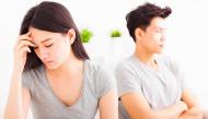 Bất ngờ với kết quả khảo sát: Nếu muốn vợ chồng không xung đột, cãi vã, bạn cần ép đối phương... ngủ