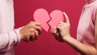"""Nếu chuyện tình cảm của bạn có những dấu hiệu này, hãy cẩn trọng đó là điềm báo """"tuổi thọ"""" hôn nhân"""