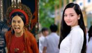 """Top sao nữ Việt có sự nghiệp điện ảnh """"sáng"""" nhất, kiếm tiền """"khủng"""" nhất"""
