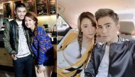 Các cặp hotteen Việt ứng xử hậu chia tay: Người ồn ào nói xấu, người vẫn vui vẻ làm bạn
