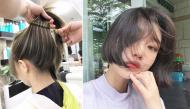 """11 sai lầm cần tránh khi đến salon làm tóc để khỏi """"tự hại"""" mình"""