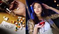Bỏ túi ngay cách thoát thân khi bị kẻ gian lừa uống thuốc mê, thuốc kích thích
