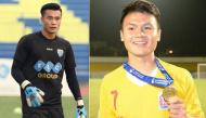 """Mức thưởng """"khủng"""" nhất đội tuyển U23 VN thuộc về cầu thủ nào?"""