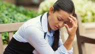Những dấu hiệu nhận biết cơn đột quỵ ngay cả người trẻ cũng mắc như thường