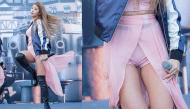 """Thần tượng Kpop ăn mặc gợi cảm: Khán giả đã """"bội thực"""" hết muốn nhìn?"""
