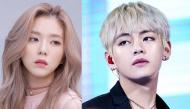 Những thần tượng sở hữu gương mặt tỉ lệ vàng: BTS có đến tận 2 đại diện