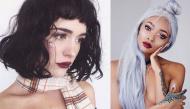 """Những hot blogger hút """"follow khủng"""" nhờ vẻ đẹp lạ và tài năng khó ai sánh kịp"""