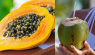 Mẹo chọn trái cây tươi ngon, không hóa chất để bày mâm quả ngày Tết