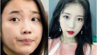 """""""Soi"""" nhan sắc của những nữ thần K-Pop sau ống kính truyền thông"""