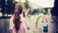 Những quy tắc vàng giúp con gái tận hưởng hạnh phúc mỗi ngày