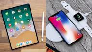 Những sản phẩm mới trong năm 2018 của Apple khiến bạn muốn sở hữu ngay và luôn