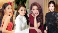 """Sẽ chẳng là ngoa nếu gọi dàn hot girl triệu đô này là """"đại gia ngầm"""" của showbiz Việt"""