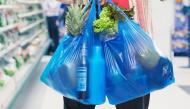 4 cách đơn giản giúp bạn phòng tránh ngộ độc thực phẩm hiệu quả