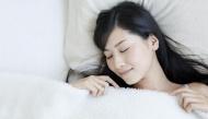 """Làm gì để """"ngủ sạch"""", tránh xa mộng mị, giúp cơ thể khỏe mạnh mỗi ngày"""