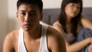 Những tật xấu khiến đàn ông mất điểm trong mắt phụ nữ