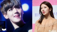 """Những cử chỉ cưng hết nấc của sao Hàn khiến fan """"bấn loạn"""" muốn xem đi xem lại mãi"""