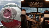 Những sự thật về các chuyến bay và phi công mà hành khách nhất định phải biết