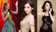Điểm mặt những danh hiệu gây nhiều tranh cãi nhất của dàn người đẹp Việt
