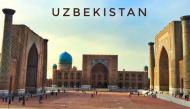 Những điều ấn tượng về Uzbekistan - đối thủ nặng kí của  U23 Việt Nam tại trận chung kết